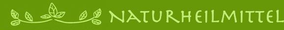 naturheilmittel-info.de